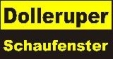 DolleruperSchaufensterkl
